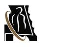 ACAC Member Websites